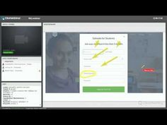Webinar Superbelfrów (4) - platforma Edmodo - YouTube