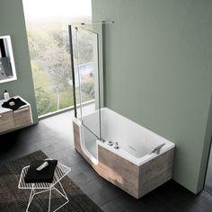 Bildergebnis für duschbadewanne preis | Bad und Waschküche ... | {Duschbadewanne preis 95}
