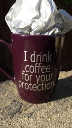 Hey, I found this really awesome Etsy listing at https://www.etsy.com/listing/184606059/14oz-mug-hand-crafted-with-high-quality