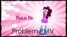 Pinkie Pie Problem [PMV]