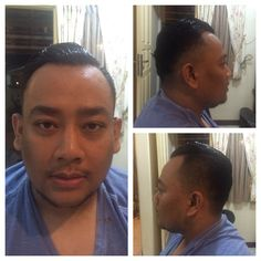 Barberbuddy 1