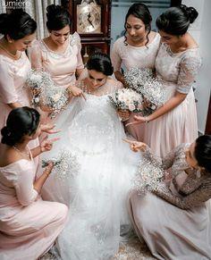 Stylish Sarees, Photography Poses, Bridesmaids, Festive, Collections, Wedding Dresses, Fashion, Bride Dresses, Moda