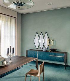 Lorenzo Penatti Photography | Interiors Portfolio                                                                                                                                                      More