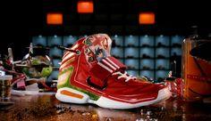 Adidas customiza pares de tênis inspirada nos melhores momentos da Olimpíada http://bluebus.com.br/adidas-customiza-pares-de-tenis-inspirada-nos-melhores-momentos-da-olimpiada/