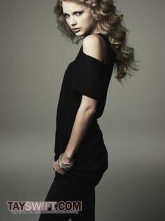 Taylor Swift!!!!!!!!!!