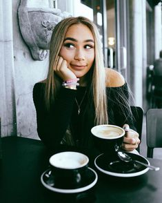 What would be the perfect day for you? For me I'd be in the ocean until the sun sets then I'd get an Acai bowl with my friends and then id watch the sunset while drinking chai tea lattes in a warm blanket by mylifeaseva