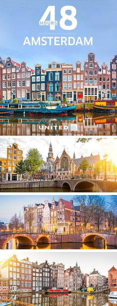 Guide to the ultimate weekend vacation in Amsterdam Volunteering around the world gives you a chance to see new places in a humanitarian way. | travel packing | travel USA | travel SE Asia | travel Asia | travel Europe | travel Africa | travel ideas | travel essentials | travel inspiration | travel backpack | travel the world | travel photos | travel blogs | travel scrapbook | travel clothes | travel books | travel flights | work abroad | live abroad | family travels | budgeting #kategypsy…