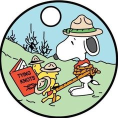 Who have you crossed paths with? The new and exciting interactive trading item. Great for Geocaching, Military, Businesses, Scouting and more! Snoopy Beagle, Camp Snoopy, Snoopy And Woodstock, Peanuts Cartoon, Peanuts Snoopy, Snoopy Cartoon, Cub Scouts, Girl Scouts, Wood Badge