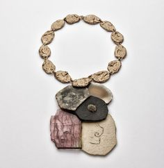 Iris-Bodemer.de | Schmuck & Jewelry