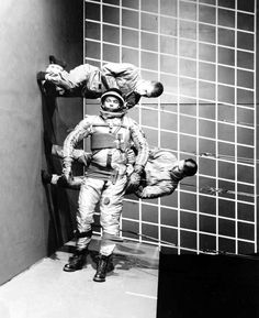 http://www.brainpickings.org/index.php/2011/12/28/spacesuit-fashioning-apollo/