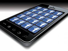 #Facebook + #Whatsapp, previsioni di un futuro #business da Grande Fratello 2.0