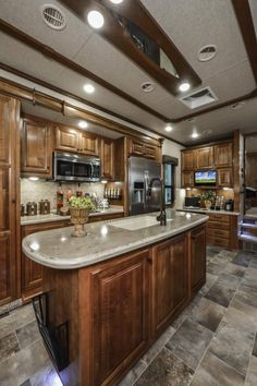 Travel Trailers Near Me >> 2015 OM 390MBL 16 Dream fifth wheel-middle bunk house with upper loft! | For My Spaceship ...