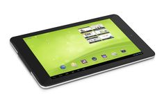 Tablet Android TrekStor