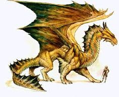 dragons - Google Search