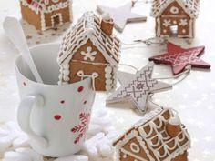 30 regali di Natale fatti a mano in cucina   Donna Moderna