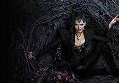 dark queen - Google-søgning