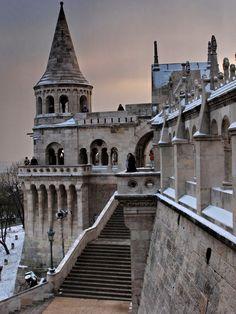 Kontiki PC180600 1 című képe az Indafotón.  Budapest, Hungary Budapest Hungary, Buildings, Mansions, Landscape, House Styles, Travel, Home, Scenery, Viajes