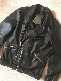 0f8ec7b790 New deus ex machina mens deus addict asymmetry jacket