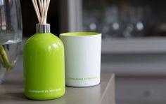 savon storage - Buscar con Google