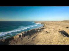 Surfing Majorero Trails – Mountainbiking on Fuerteventura