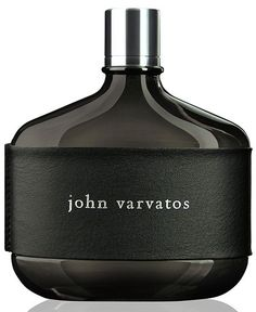 John Varvatos Eau de Toilette.  Must have gone through 3 bottles of this cologne, one of my favourites for sure.