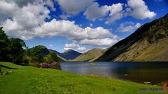 Hành trình khám phá hồ District- Anh Quốc  http://onetour.vn/tin-bai/hanh-trinh-kham-pha-ho-district-anh-quoc.html