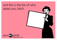 This one is for my loud mouth  know it all sister Shawna..Maybe if you shut your mouth people could tolerate you........:P
