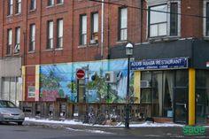 Beaconsfield Village - Sage Real Estate Ltd. Main Street, Street View, Addis Ababa, British Prime Ministers, Toronto, The Neighbourhood, Real Estate, Explore, History