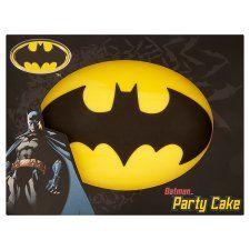 Fondant Decorations Superhero Cake And Search On Pinterest
