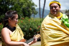 Hawaii cultural festivals and special events: May - August 2019 - Go Visit Hawaii Go Hawaii, Visit Hawaii, Hawaii Vacation, Major Events, Fun Events, Special Events, Memorial Day Events, Tahitian Dance, State Holidays