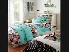 roupa de cama infantil alegres - Pesquisa Google
