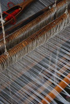 Loom image, handloom styles, odisha handloom, indian silk sarees, hand made
