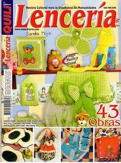 LENCERIA 5 - Mary. 10 - Álbumes web de Picasa