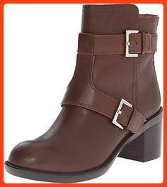 Fit Shoe Women's Fascinating Women ImagesWide Shoes 9 rtsdhQ