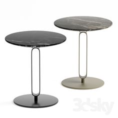 models: Table - Alfred end table