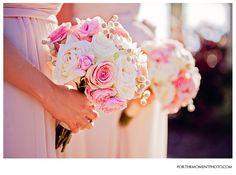 nickkelly_stlouis_wedding_photography-1009.jpg 940×698 Pixel