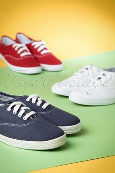 1e324ebc6 Keds Champion Sneakers Navy 451 31 15955 05032015 03W Champion Sneakers