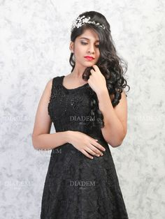 Wedding Gowns Online, Wedding Dresses, Christian Wedding Gowns, Chennai, Bridal Gowns, Online Shopping, Collections, Pretty, Check