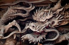 Japanese dragon - Bing Images