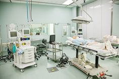 Clinical nursing skills are learned in a simulation lab
