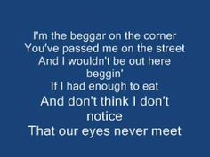 ▶ Don't Laugh At Me - Peter, Paul & Mary ( with lyrics ).wmv - YouTube