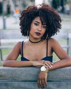 """128 curtidas, 8 comentários - Karoline Soares (@karolines.fotografia) no Instagram: """"Modelo: @moniquebernardo06 ❤️"""""""