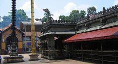 Kollur Photos - Check out ಕೊಲ್ಲೂರು ಚಿತ್ರಗಳು, ಮೂಕಾಂಬಿಕಾ ದೇವಾಲಯ photos, Kollur images & pictures. Find more Kollur attractions photos, travel & tourist information here.