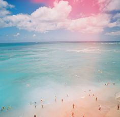 hawaii photography by Wendy Laurel