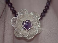Ares1 / The Necklace with the harmony of by gejewellery on Etsy
