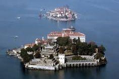 matrimonio lago maggiore Small Island, River, Country, Bella, Outdoor, Islands, Italia, Pictures, Fotografia