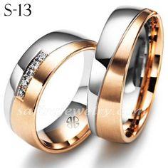Keren Wedding Planning, Wedding Rings, Engagement Rings, Bling Bling, Jewelry, Enagement Rings, Bijoux, Wedding Ceremony Outline, Engagement Ring