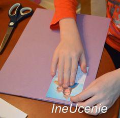 Mária Pomocnica kresťanov Plastic Cutting Board