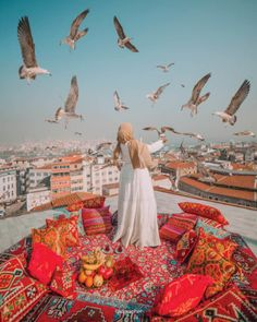 Hire a professional photographer in Istanbul . Vacation and Wedding Photographer . Book istanbul photographer without PREPAYMENT.
