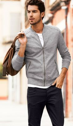 caf039f51c 49 Best Men s fashion images